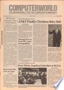 1982年6月21日