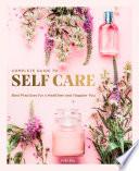 Complete Guide to Self Care Book PDF