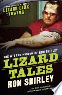 Lizard Tales