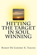 Hitting The Target In Soul Winning