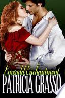 Emerald Enchantment (Book 2 Devereux Series)