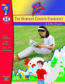 The Hoboken Chicken Emergency Lit Link Gr. 4-6