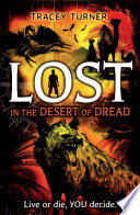 Lost In The Desert Of Dread