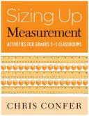Sizing Up Measurement
