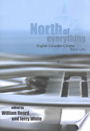 North of Everything