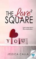 Pdf The Love Square