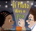 If Pluto Was a Pea