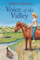 Pdf Voice of the Valley