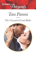 The Unwanted Conti Bride [Pdf/ePub] eBook