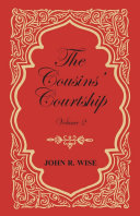 The Cousins' Courtship -