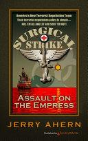 Assault on the Empress Pdf/ePub eBook