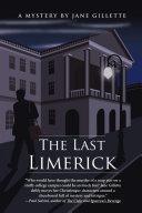 The Last Limerick ebook