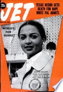 29 mei 1958