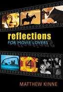 Reflections for Movie Lovers