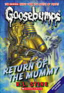 Pdf Return of the Mummy