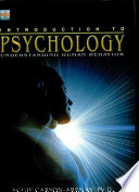 """Introduction to Psychology"""
