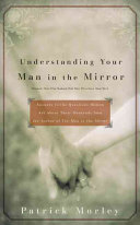 Understanding Your Man in the Mirror - MM for MIM