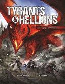 Tyrants and Hellions