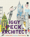 Pdf Iggy Peck, Architect