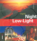 Digital Night and Low-light Photography