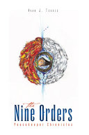The Nine Orders