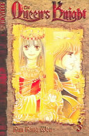Queen s Knight  The Volume 3