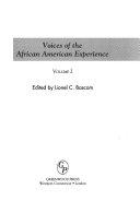 African American Pdf 2 [Pdf/ePub] eBook