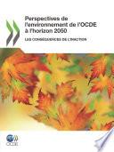 Garrision Diversion Unit Irrigation Project Prospects And Problems Part1 [Pdf/ePub] eBook