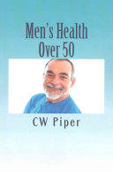 Men S Health Over 50