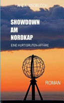 Showdown Am Nordkap