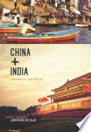 China And India Book PDF