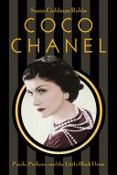 Coco Chanel Pdf/ePub eBook