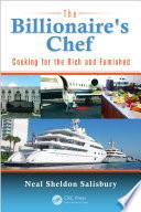 The Billionaire s Chef