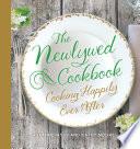 The Newlywed Cookbook Book PDF