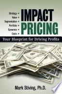 Impact Pricing