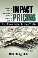 Impact Pricing