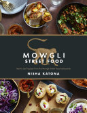 Mowgli Street Food