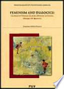 Feminism And Dialogics Charlotte Perkins Meridel Le Sueur Mikhail M Bakhtin