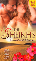 Pdf The Sheikh's Reluctant Queen: The Sheikh's Destiny (Desert Knights, Book 3) / Defying her Desert Duty / One Night with the Sheikh