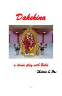 Dakshina Pdf