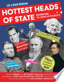 Hottest Heads of State
