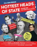 Hottest Heads of State [Pdf/ePub] eBook
