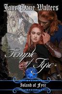 Pdf Temple of Fyre
