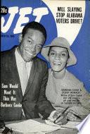 Mar 18, 1965