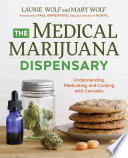 The Medical Marijuana Dispensary