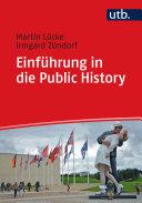 Einführung in die Public History