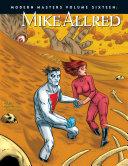Modern Masters Volume 16  Mike Allred