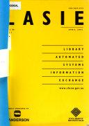Lasie Book PDF