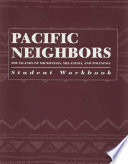 Pacific Neighbors