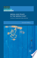 Media and Peace in the Middle East
